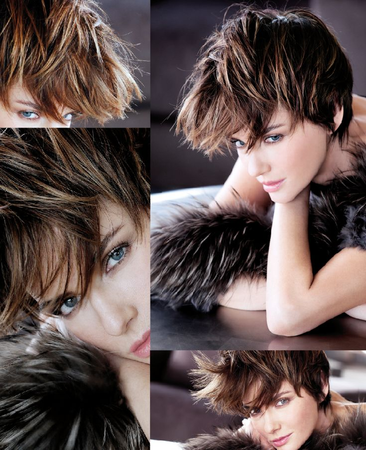 Collection - Oliver Schmidt Hairdesign | Oliver Schmidt Hairdesign
