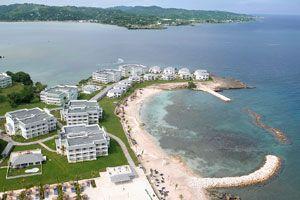 Grand Palladium Jamaica Resort & Spa, Hanover. #VacationExpress