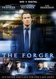 The Forger [DVD] [English] [2014], A047335