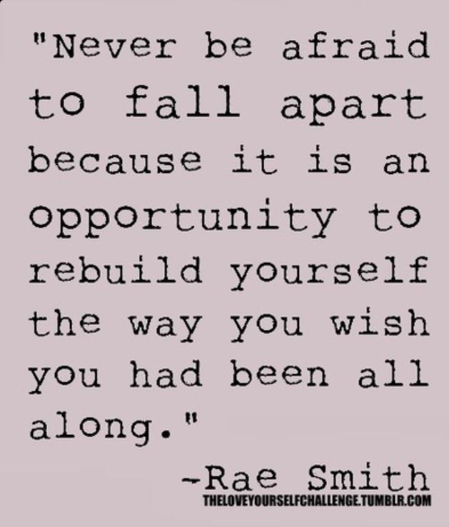 Failure Quotes Things Fall Apart. QuotesGram
