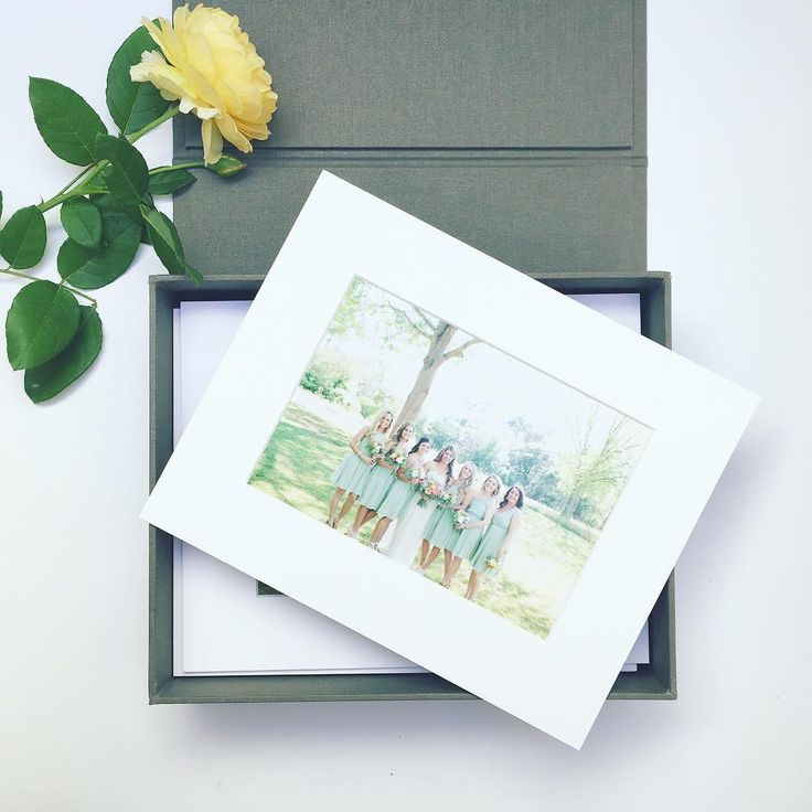 Create Your own photobox 🎀 #luxury #handmade #presentationbox #box #littlefinearts #fineartweddingphotography #weddingphotography #weddingphotographer #weddings #weddingplanner #weddingplanning #instawedding #instagood #insta #instaphoto #inspiracjeslubne #inspiracje #fotograf #rekodzielo #slubne #slub #handmade
