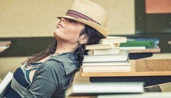 Metodo Kaizen: un esercizio di 1 minuto al giorno per superare la pigrizia e cambiare la tua vita.
