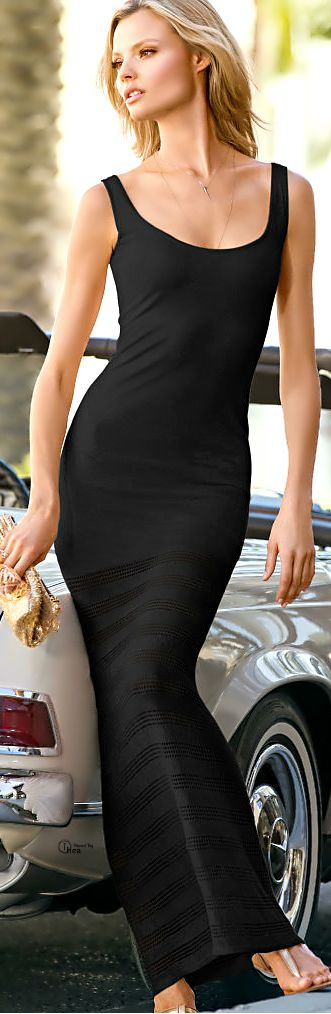 easy and elegant. ~opulence, wealth and luxury in latest trends in women's fashion.
