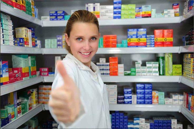 Avete una farmacia? la vostra attività è nel mondo della medicina? L'applicazione mobile APPYGO FARMACIE (compatibile con iPhone e Android) fa proprio al caso vostro!  Visita il nostro sito per avere più informazioni: http://www.appygo.it/it/app-per-farmacie/