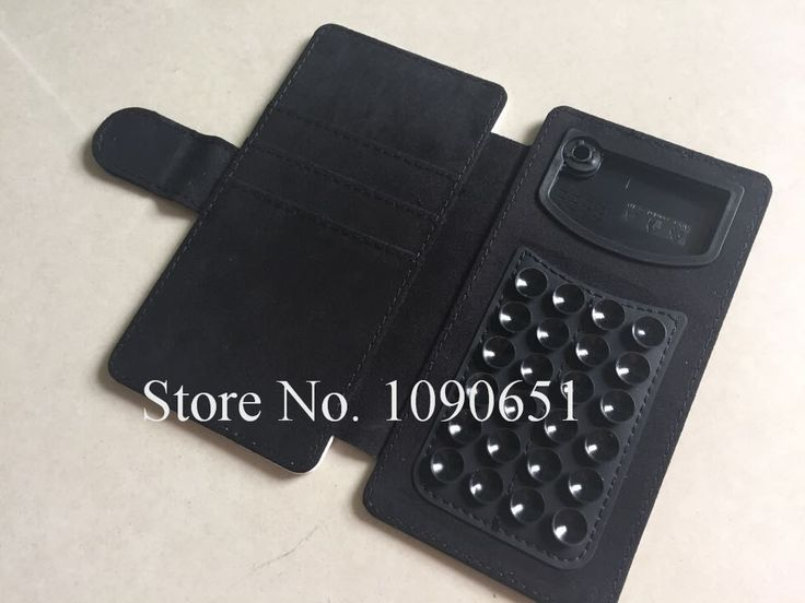 Cheap pad neoprene, Buy Quality padded vest for men directly from China pad…
