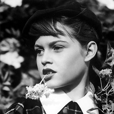 Brigitte Bardot - 1952 - Brigitte Bardot - Transformation - Hair - InStyle