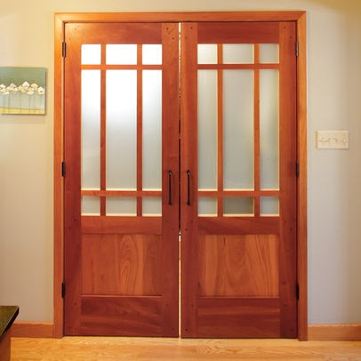 For Pocket Door To Closet Bathroom Beauties Pinterest