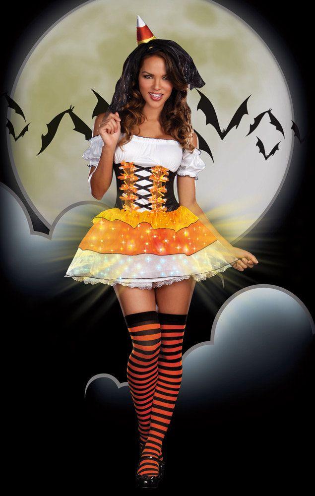 456 best Candy Corn images on Pinterest   Halloween recipe, La la ...