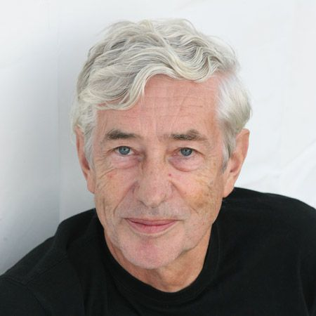 Jan Kaplicky 1937-2009 - Dezeen