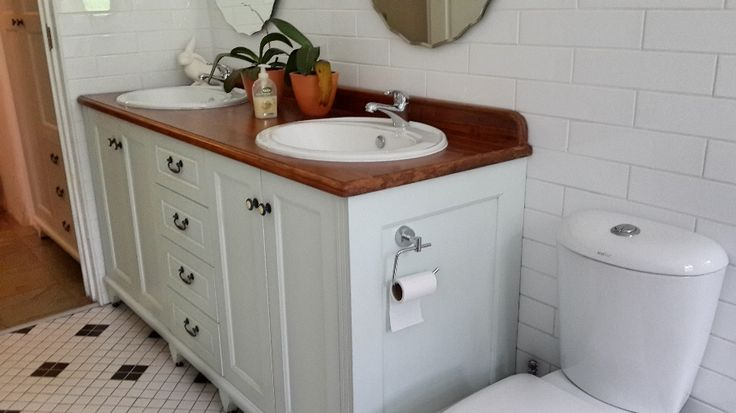 country bathroom cabinets 50 best images about bathroom inspiration on 14131