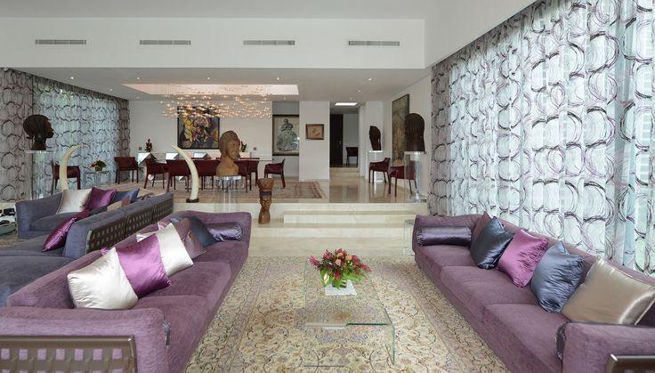 FLEXFORM CESTONE sectional #sofa, #design Antonio Citterio