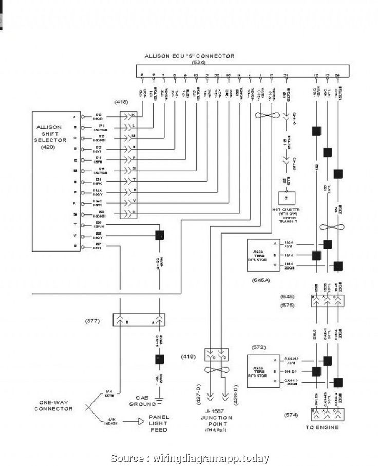 diagram] 4900 ihc truck wiring diagrams full version hd quality wiring  diagrams - diagrampros.fondazioneferramonti.it  wiring diagram and fuse image - fondazioneferramonti