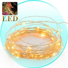 perfect home night lights! wholesale from China