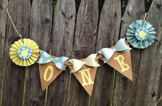 Hey, I found this really awesome Etsy listing at https://www.etsy.com/listing/244806504/boy-1st-birthday-high-chair-banner-boys