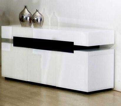 Rectangular white dining table set with white high gloss lacquer consumer reviews