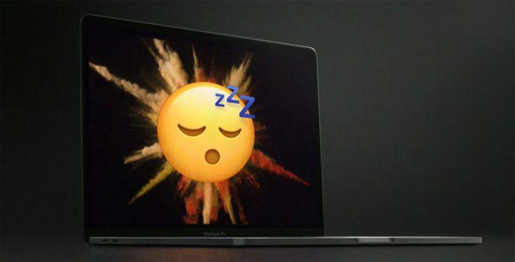 Η Apple φέρνει τη λειτουργία «Night Shift» του iOS στο MacOS - http://secnews.gr/?p=153294 -   Οι μακροχρόνιοι χρήστες Mac, γνωρίζουν τα πάντα για τα θαύματα του f.lux, ένα σύστημα προτίμησης τρίτων που ρυθμίζει αυτόματα τη θερμοκρασία χρώματος της οθόνης σας, μετατρεπόμενο από μπλε σε κίτριν