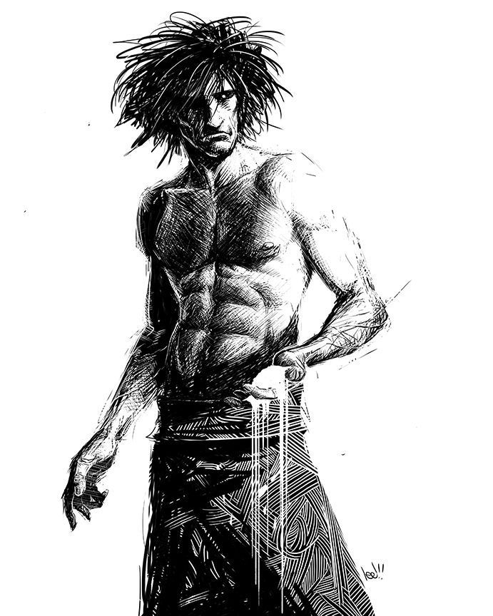 Art of Socrates Sandman - Home   Facebook