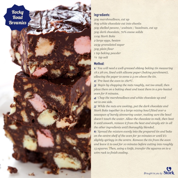 We suggest #baking a LOT of these and keeping them in an airtight container on the kitchen counter - we promise they'll be snatched up in no time! #recipe