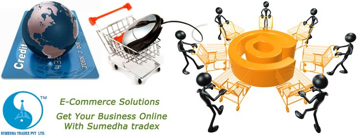 #Website_Designing_Company_in_Pitampura Are you looking for #website #designing #company in #Pitampura at best cost. Sumedha Tradex Pvt Ltd provide all kinds of website designing services responsive, Ecommerce, dynamic, static website at very affordable price.