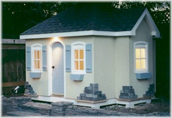 17 best images about home n curb appeal on pinterest for Stucco homes with stone accents