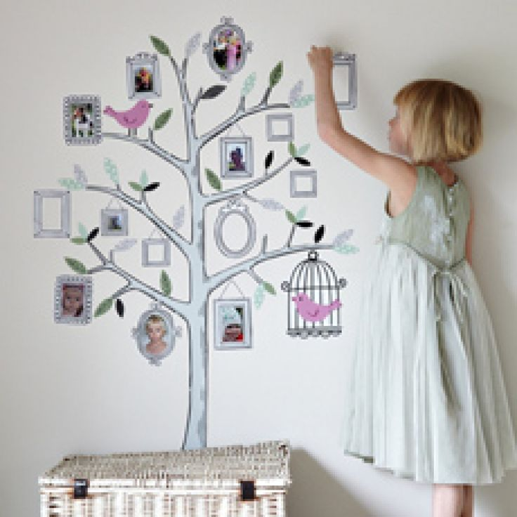 16 Best Lucille S Bedroom Images On Pinterest Child Room