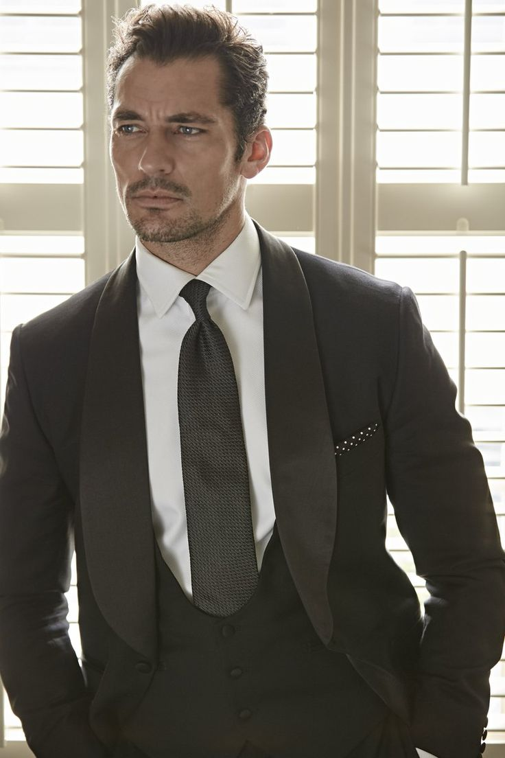 "nachis: ""#New 
