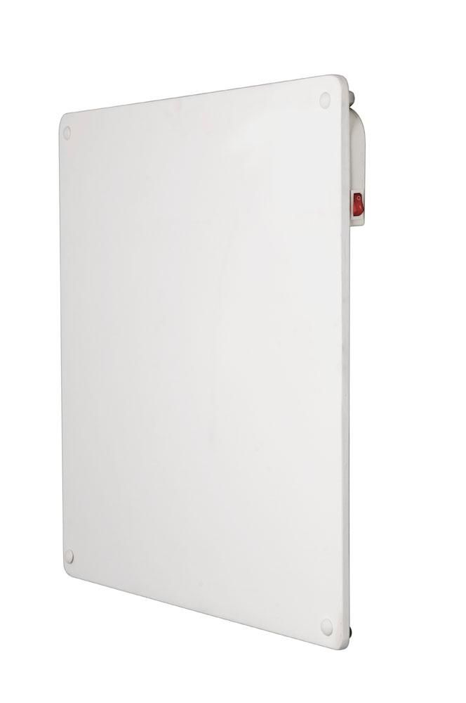 Goldair Eco Save Panel Heater $89.00 from Noel Leeming