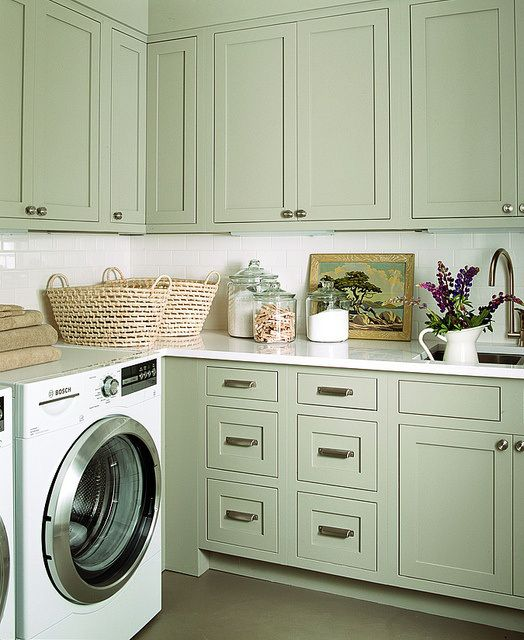 Best 25+ Laundry Room Layouts Ideas On Pinterest | Laundry Rooms, Large Laundry  Rooms And Stackable Washer And Dryer Part 36