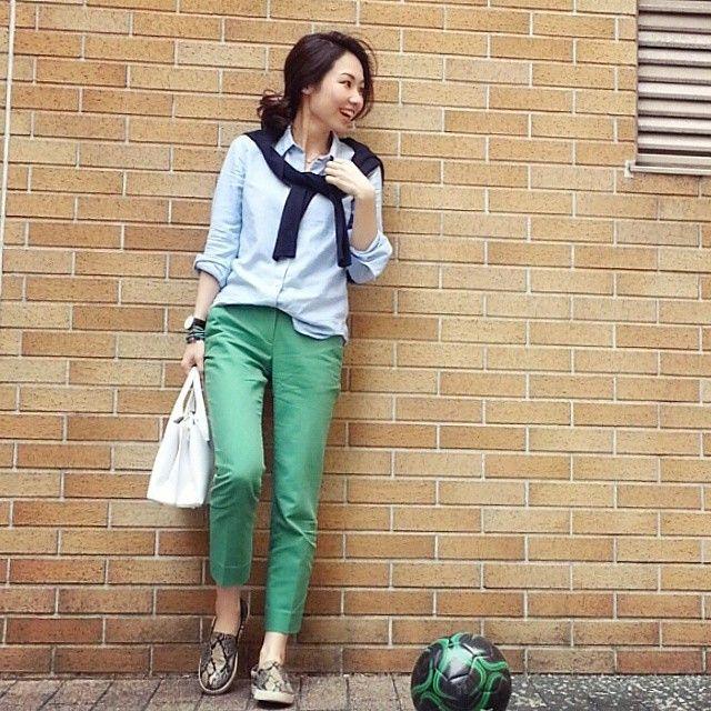 日比理子 @michikohibi 白以外に入れるの...Instagram photo | Websta (Webstagram)