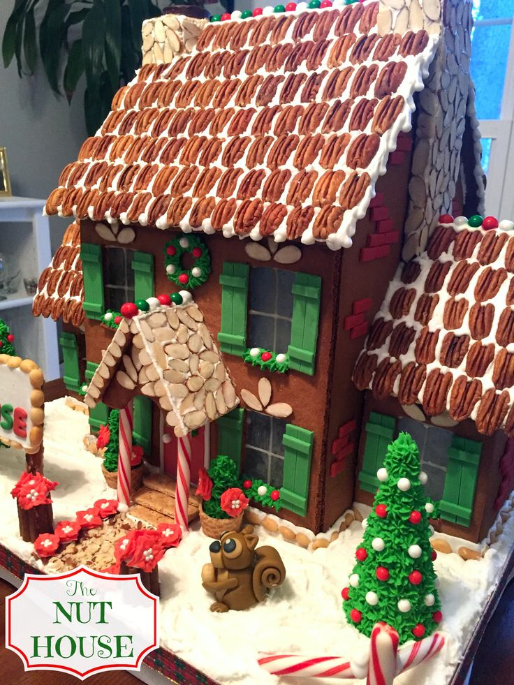 Best 25 House Exteriors Ideas On Pinterest: Best 25+ House Cake Ideas On Pinterest