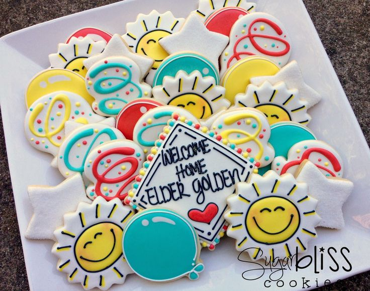 69 best Sunce images on Pinterest | Decorated cookies, Sunshine ...