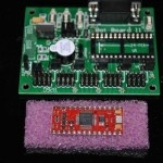 Building a robot – Part 2 « PocketMagic