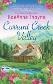 Currant Creek Valley, Hope's Crossing #4 on sale for Nook/Kindle only 3.99!