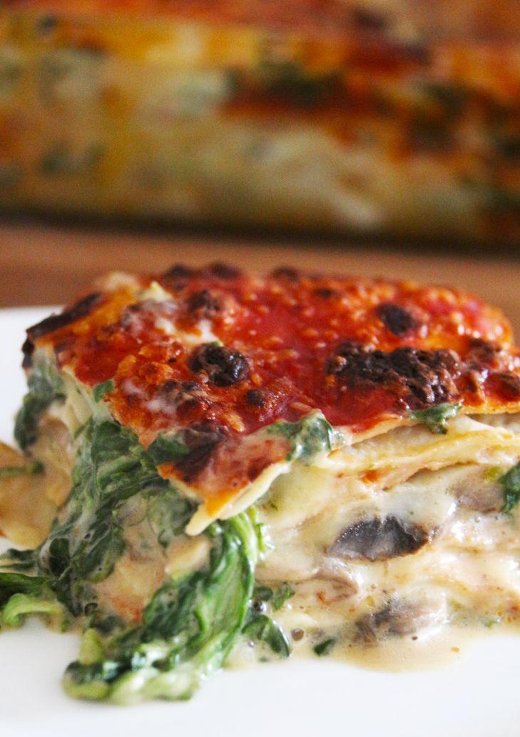 recipe-cake-pancakes-hot-spinach-mushroom-cherrytomato-11