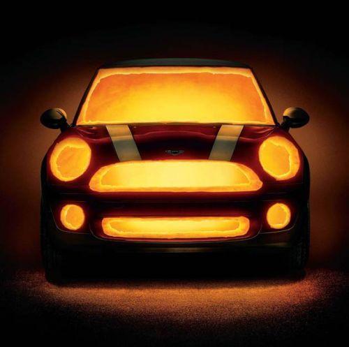 Auto Cicognara: Auto Usate e Service a Milano - 3939578915 (anche WhatsApp)  PROMOZIONE HALLOWEN 2016 - Trick or Treat ?  Clicca sulla foto, leggi i termini della promozione.  STAY TUNED !!!  Scarica dal tuo SmartPhone la nostra utilissima App gratuita: onelink.to/7eebqu   #AutoCicognara #AutoUsate #Officina #Carrozzeria #CambioOlio #TagliandoAuto #PastiglieFreni #RevisioneAuto #Milano #AC63MI #WhatsApp #Halloween #TrickOrTreat