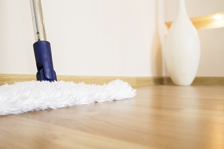Pin By Mroma Flooring On Floor Ideas In 2020 With Images Floor Cleaning Services Floor Cleaner