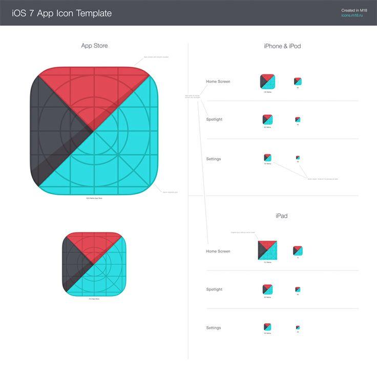 70 best icon design images on pinterest app icon app icon design