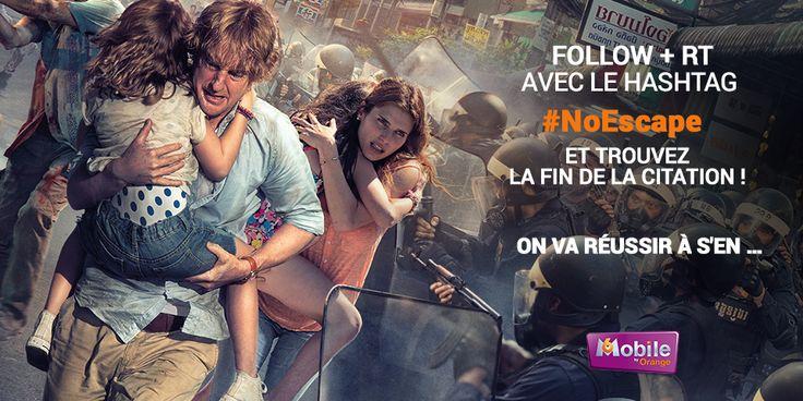 Follow+RT et trouvez la fin de la citation ! @SNDfilms http://bit.ly/1hhUg23