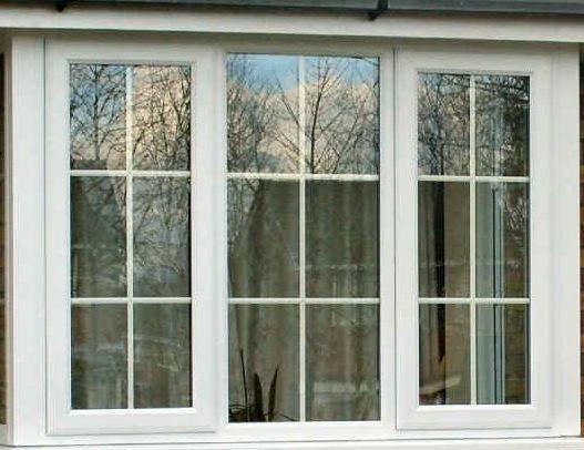 Contact us to avail top quality double glazed windows in Australia.  #doubleglazedwindows