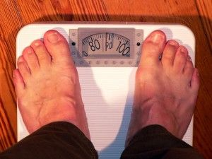 Best way teenager lose weight image 10