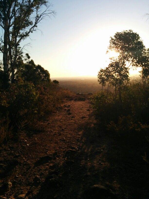 Kalamunda, Western Australia