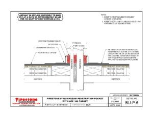 Best 25 Roof Pitch Ideas On Pinterest Calculate Roof