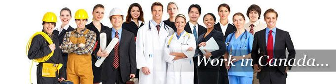 Want to work in Canada? Find out if you need a Work Permit Canada is one the wealthiest countries in the world and has the 8th largest per capita income. It also has a lot of skill-shortage which the country fulfills by allowing overseas professionals to work in Canada.