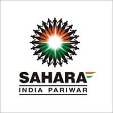 The Securities and Exchange Board of India (SEBI) has knocked the doors of the Supreme Court against realty arm of Sahara Group for violating the norms to raise funds