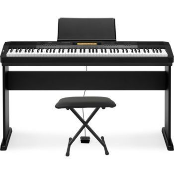 Cheap Best Price Casio® CDP220 Compact Digital Piano for Sale Low Price