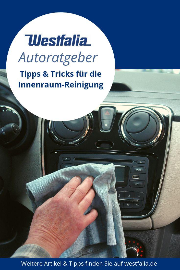 Feuchtigkeit Auto Innenraum Entfernen