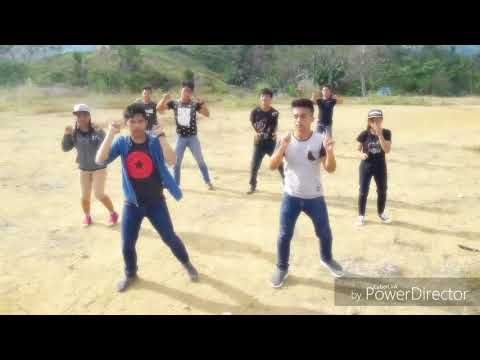 Worship Dance (remix_Yes lord yes_One way) - Duration: 5:07.