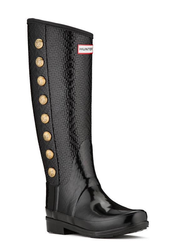 Riding Boots | Regent Grosvenor Equestrian Boots | Hunter Boots