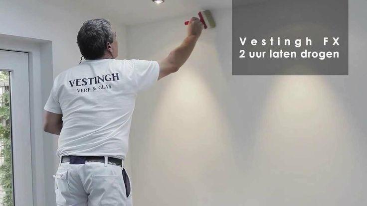 Dit product is zeer krasvast en heeft een hoge duurzaamheid tegen inwerking van vocht, vet, hete saus en andere vervuilingen t.o.v. muurverven. Zeer helder en vergeelt niet. Uitstekende hechting en de muren behouden hun originele kleur. Eenvoudig verwerkbaar en sneldrogend. Na volledige doorharding kunnen vlekken op uw muur eenvoudig verwijderd worden met neutrale huishoudelijke schoonmaakmiddelen. www.wandcoating.nl