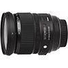 General Canon Lens to upgrade to